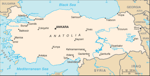 Turkey-CIA_WFB_Map.png